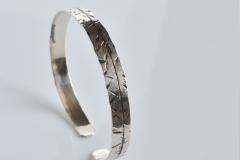 Bracciale-in-argento-925_2