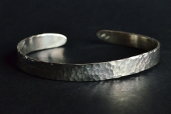Bracciale-in-argento-925_3