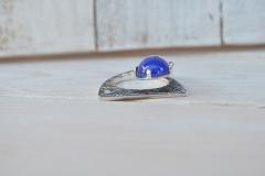 Agata-blu-2