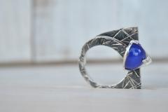 Agata-blu-3