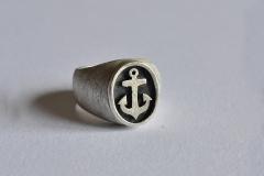 anello-ancora-2
