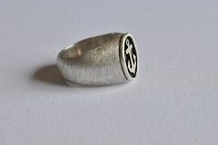 anello-ancora-3