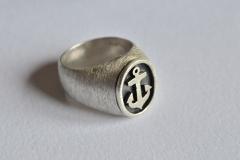 anello-ancora-5