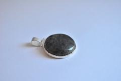 3--Ciondolo-con-quarzo-rutilato-e-argento-925-(4)
