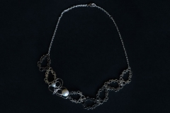 Collana-Abyss-(1)