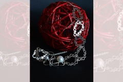 Collana-Abyss-(5)