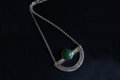 Collana-Stone-Giada-(1)