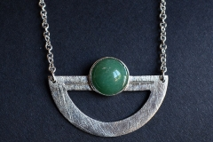 Collana-Stone-Giada-(5)