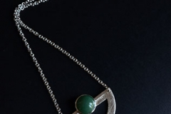 Collana-Stone-Giada-(6)