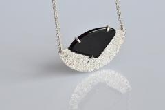 Collana-argento-925_3