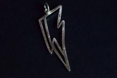 Ziggy-ciondolo-in-argento-925-traforato-1