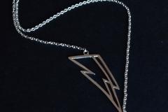 Ziggy-collana-in-argento-925-traforato-2