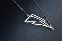 Ziggy-collana-in-argento-925-traforato-3