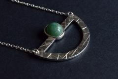 agata-verde-(10)