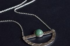 agata-verde-(7)