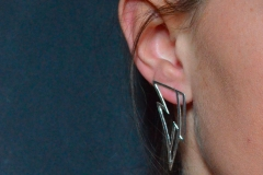 Ziggy-orecchini-in-argento-925-traforato-3