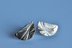 orecchini-argento-925
