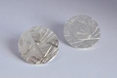 orecchini-argento-925_2