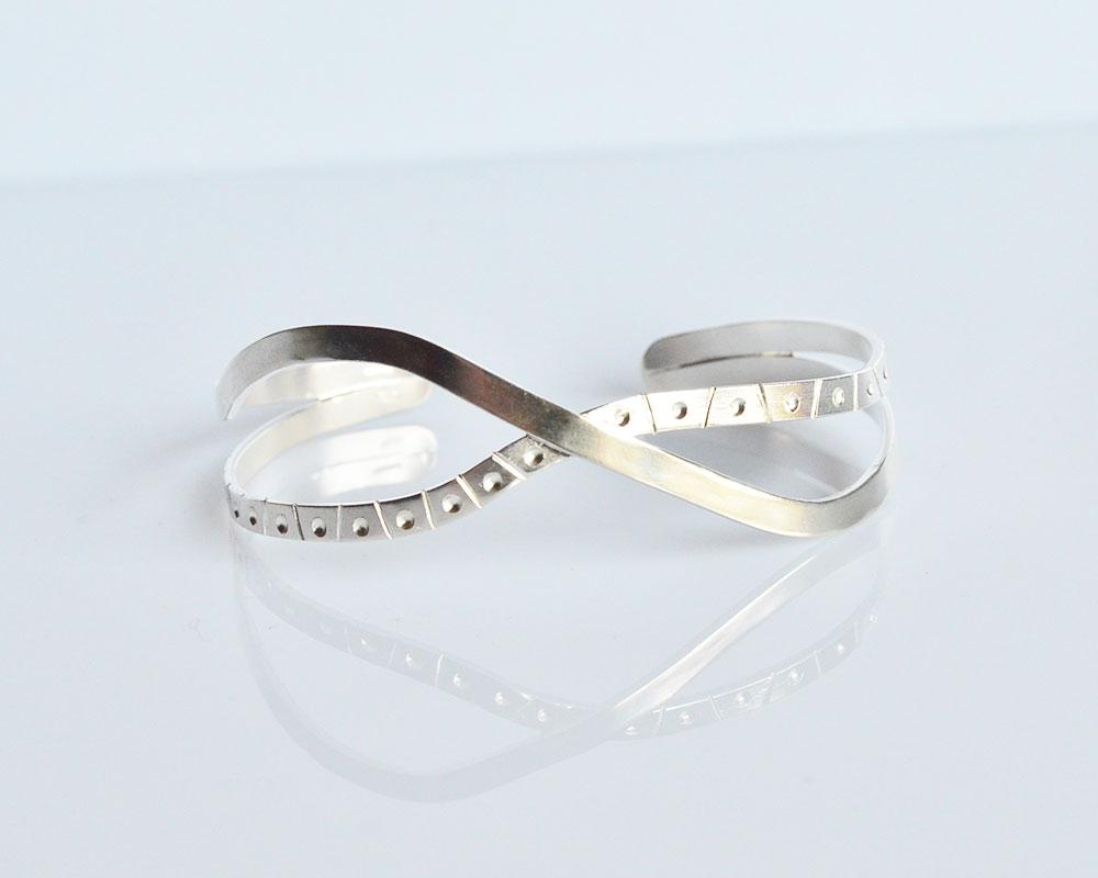 Meeting-bracciale-in-argento-925
