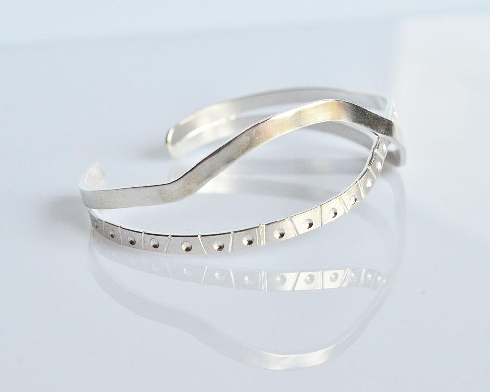 Meeting-bracciale-in-argento-925_2