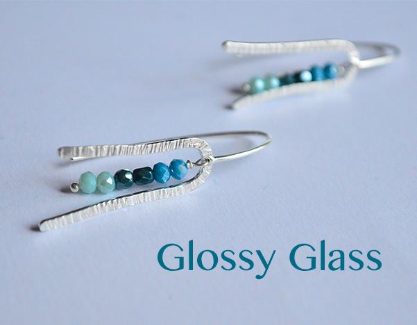 glossy_glass
