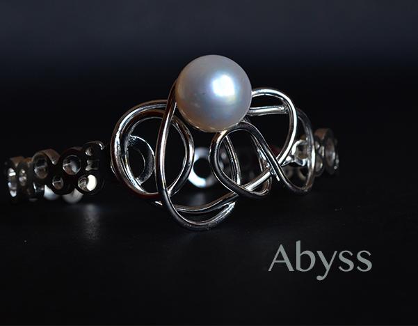 Collezione Abyss